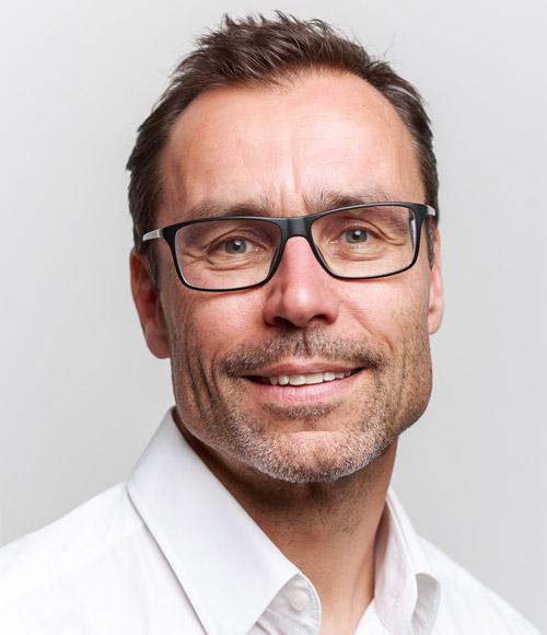 Dr. Höher Köln