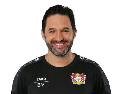 Dr Höher Köln
